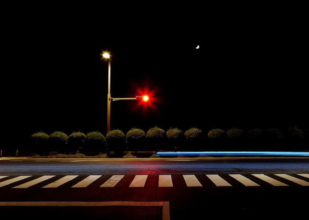 space2_011.jpg