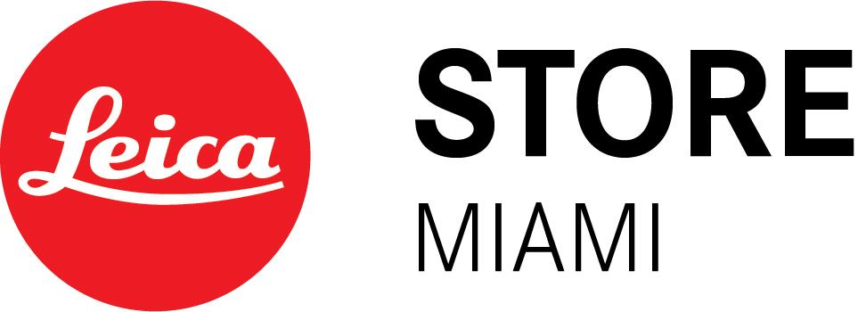 Leica_Store_Miami.jpg