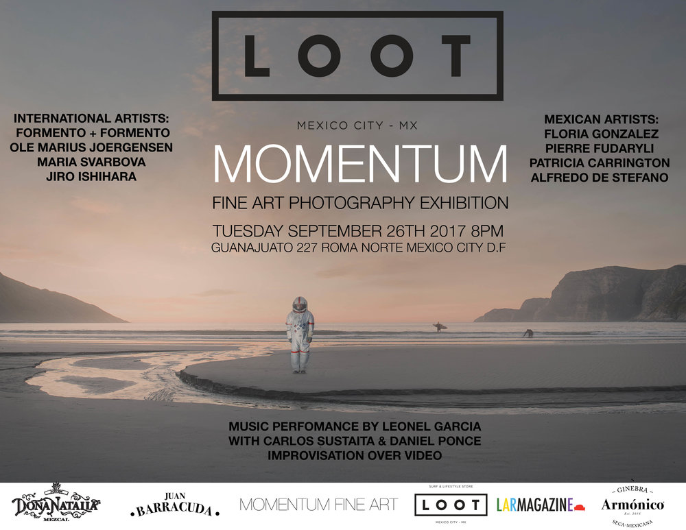 LOOT MOMENTUM 2017 INVITE OLE low res .jpg