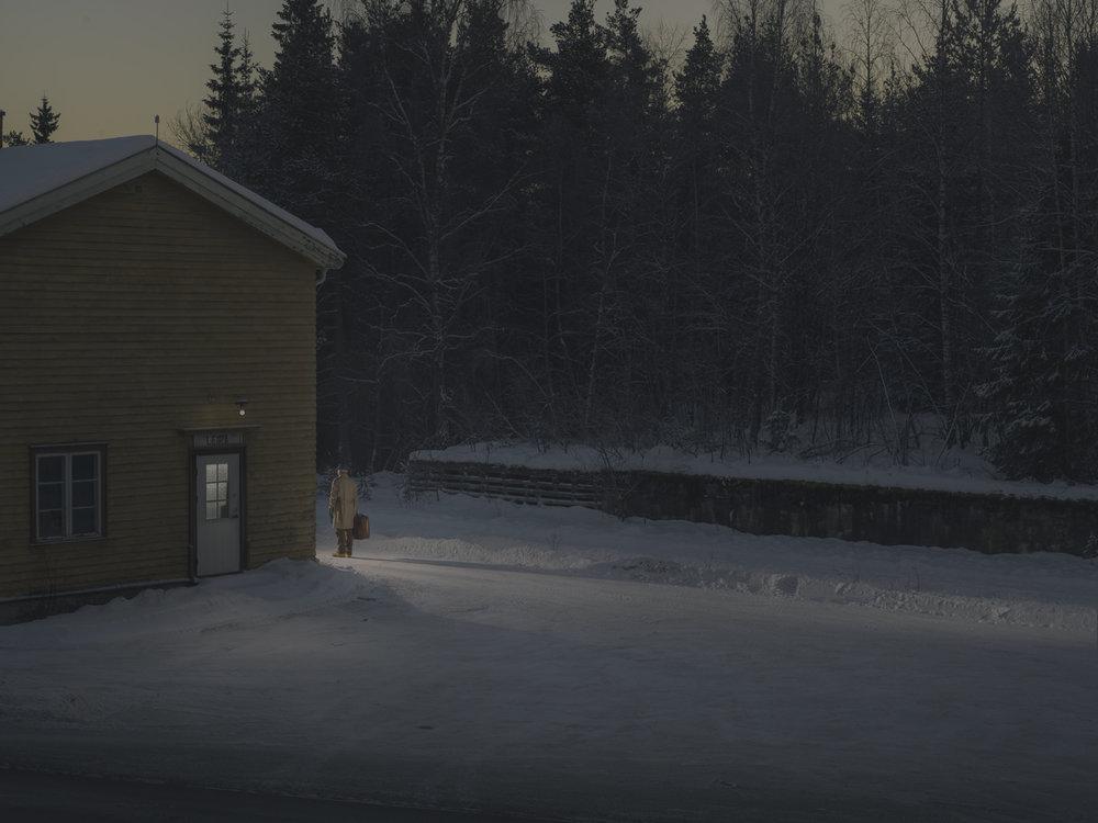 last train home.jpg
