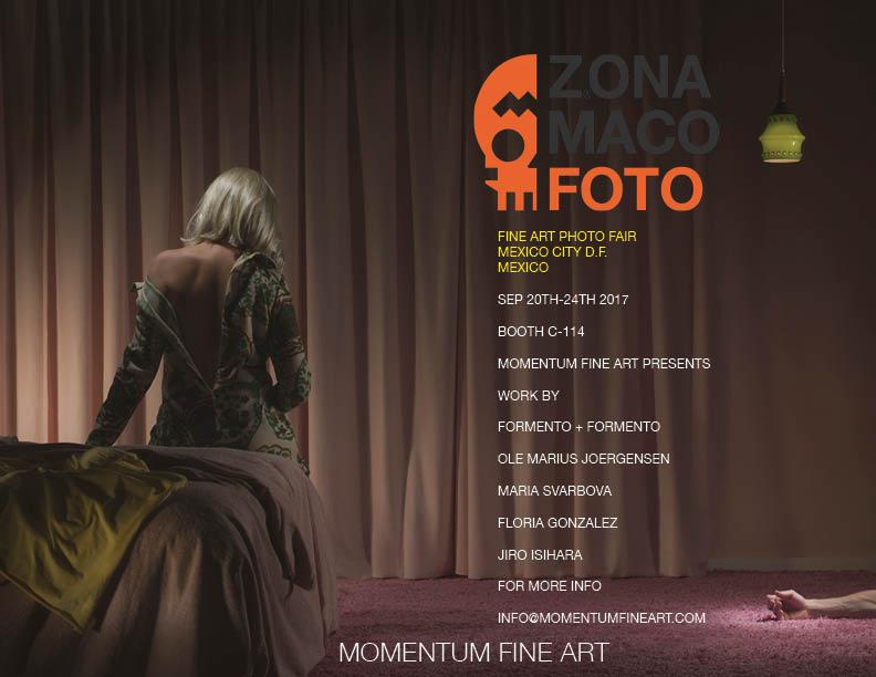 LOOT MOMENTUM ZONA MACO .jpg