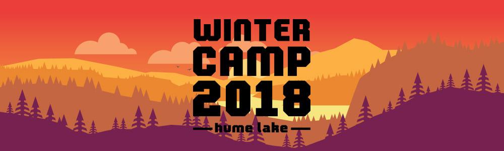 slider_students_wintercamp2018.jpg