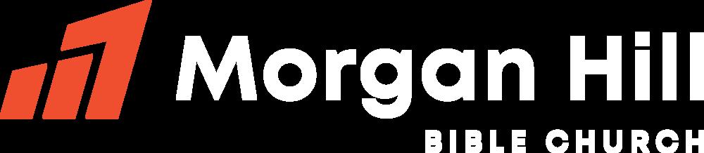 mhbc_logo_landscape3.png