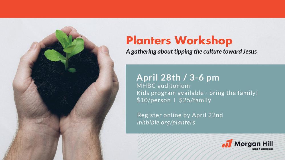Planters Workship slide2-01.jpg