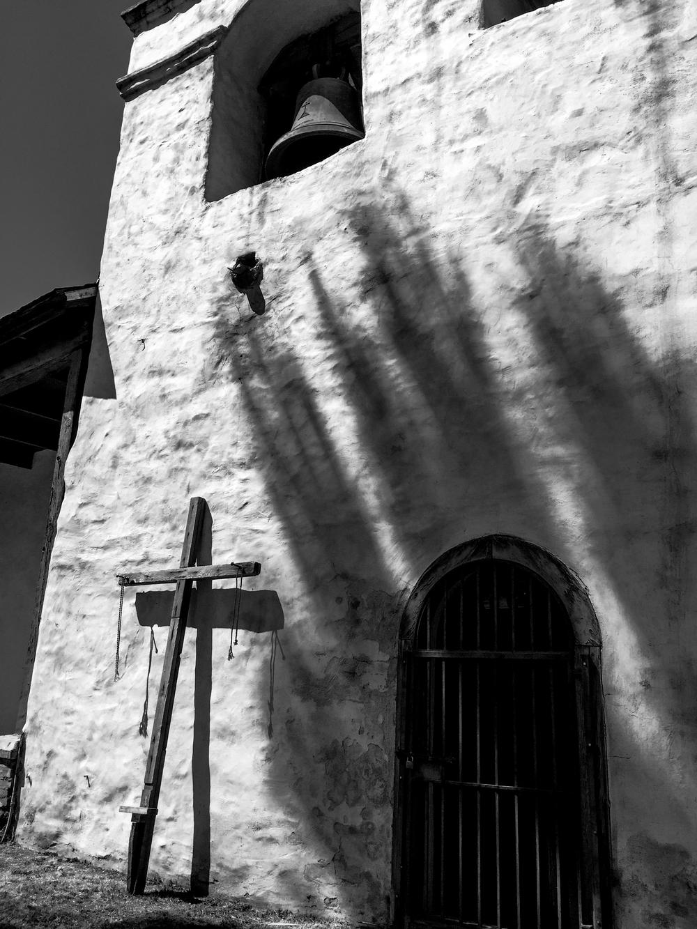 San-Gabriel-Touched-5.jpg