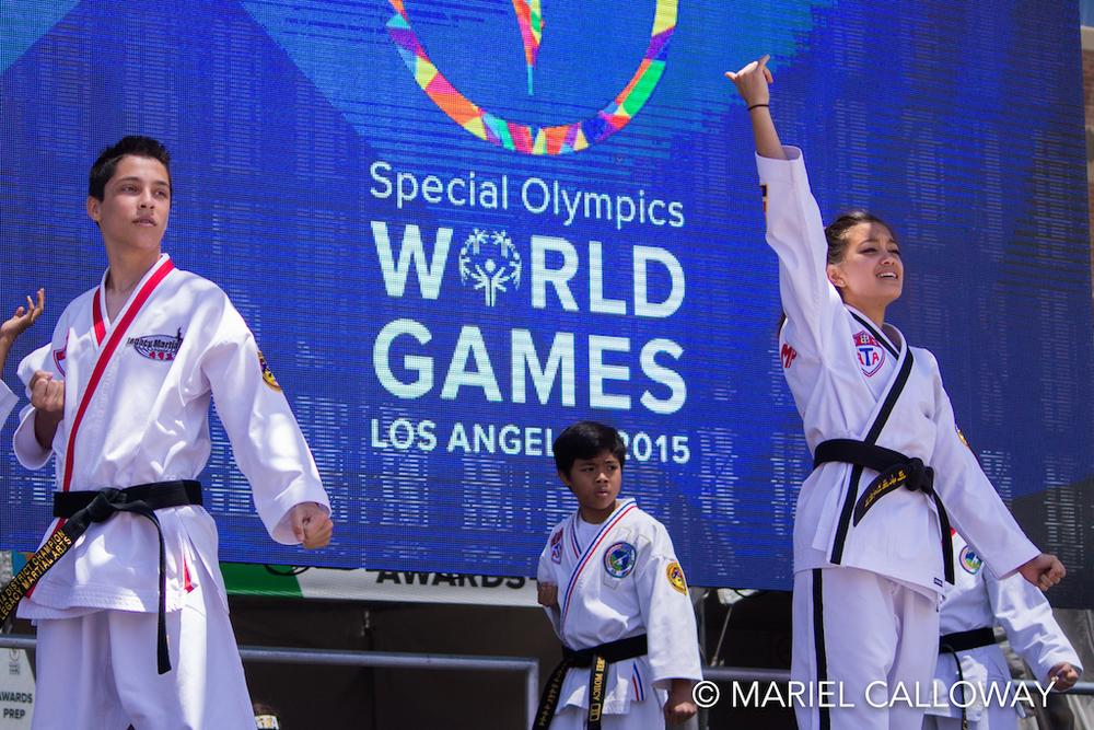Mariel-Calloway-Special-Olympics-7.jpg