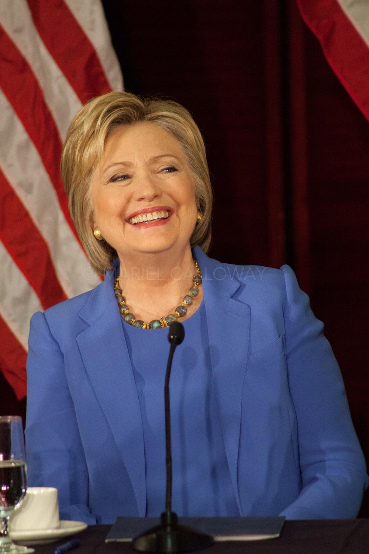 Hillary-Clinton-Los-Angeles-20.jpg