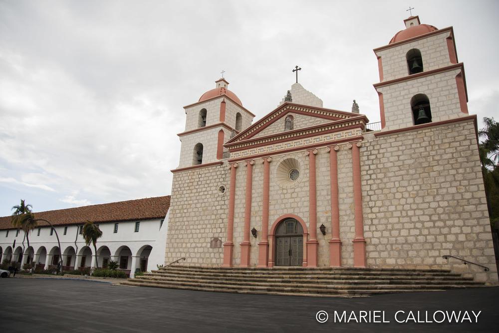 Santa-Barbara-Mission-14.jpg