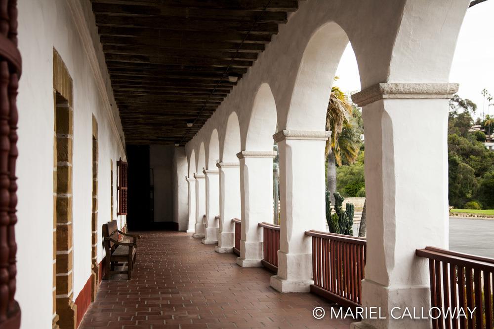 Santa-Barbara-Mission-13.jpg