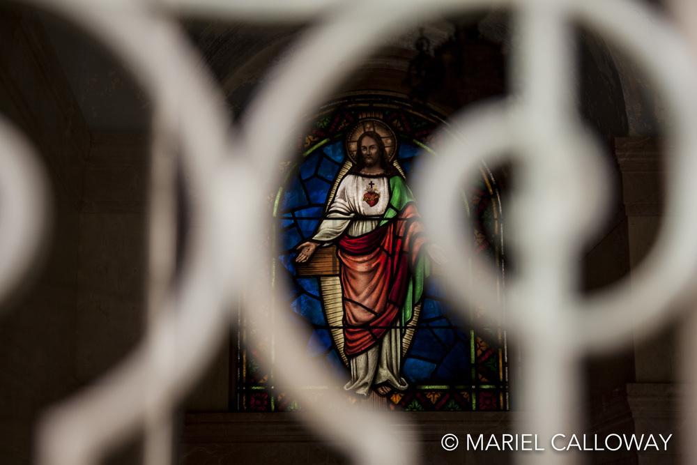 Santa-Barbara-Mission-6.jpg