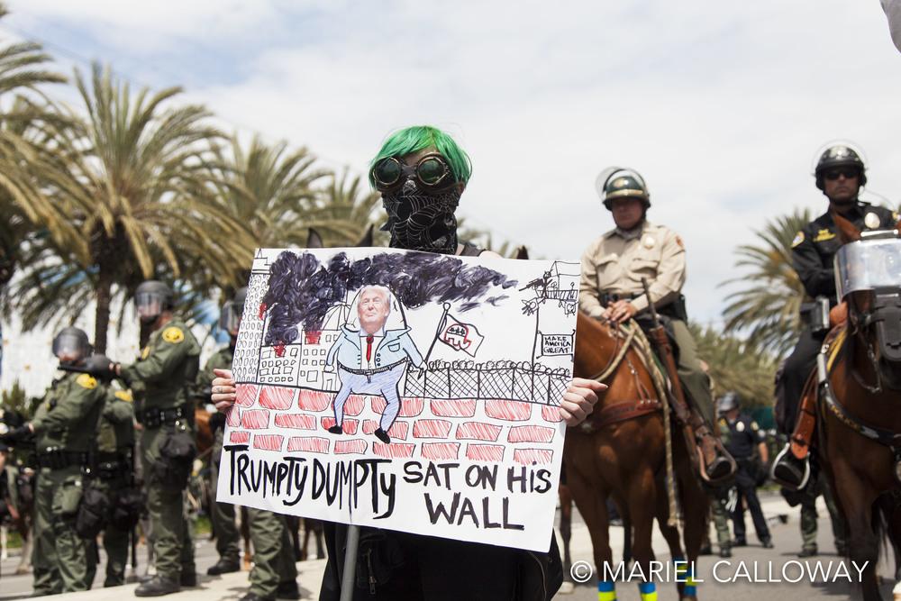 Mariel-Calloway-Donald-Trump-Anaheim-27.jpg