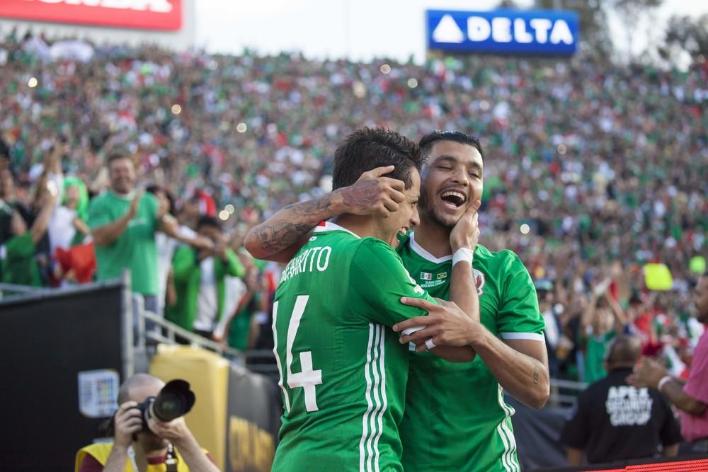 Copa-America-Mexico-Jamaica-060916-22.jpg