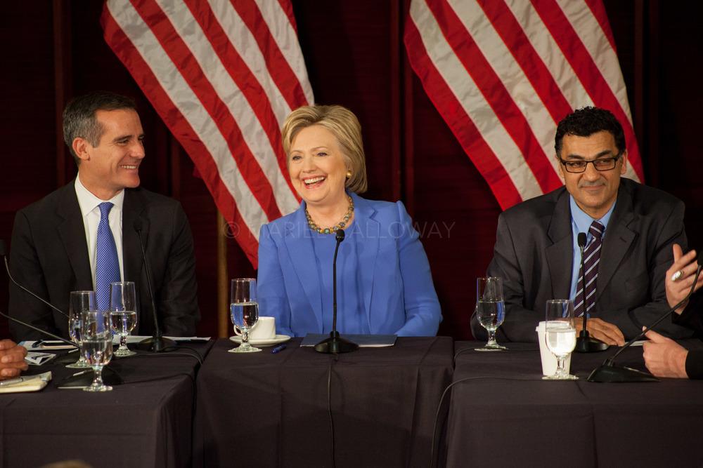 Hillary-Clinton-Los-Angeles-21.jpg