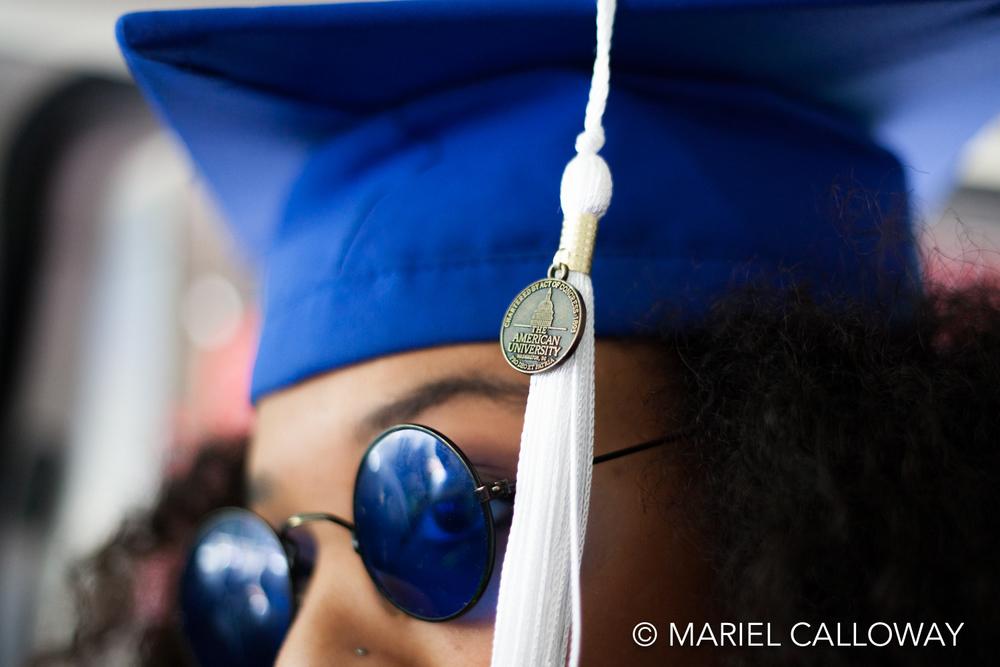 Los-Angeles-Graduation-Photography-Small-sRGB-2.jpg