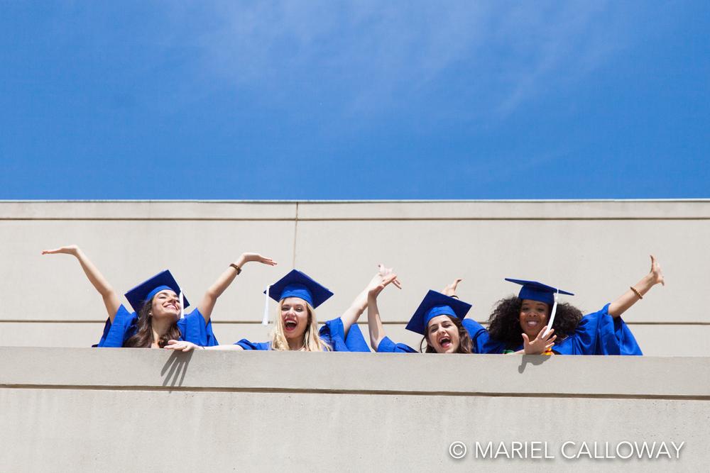 Los-Angeles-Graduation-Photography-Small-sRGB-4.jpg