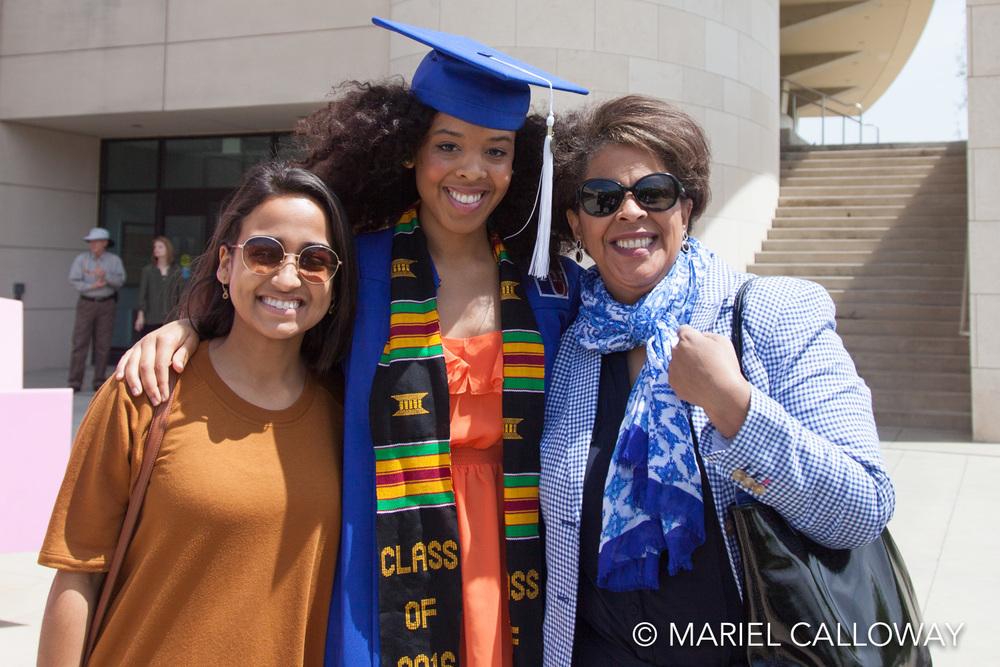Los-Angeles-Graduation-Photography-Small-sRGB-5.jpg