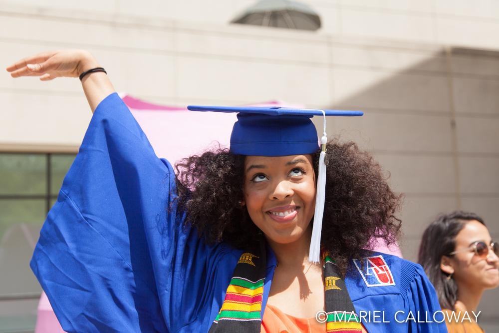 Los-Angeles-Graduation-Photography-Small-sRGB-6.jpg