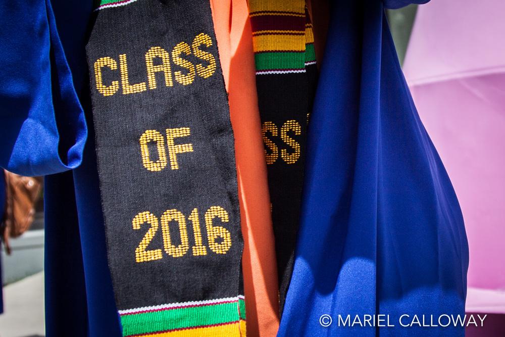 Los-Angeles-Graduation-Photography-Small-sRGB-7.jpg