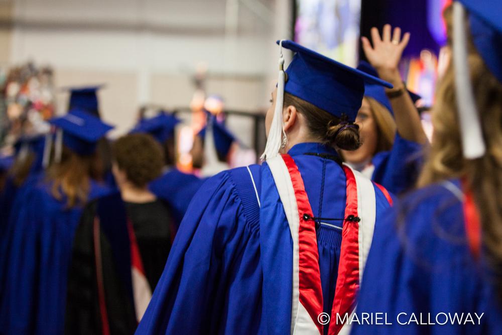Los-Angeles-Graduation-Photography-Small-sRGB-20.jpg