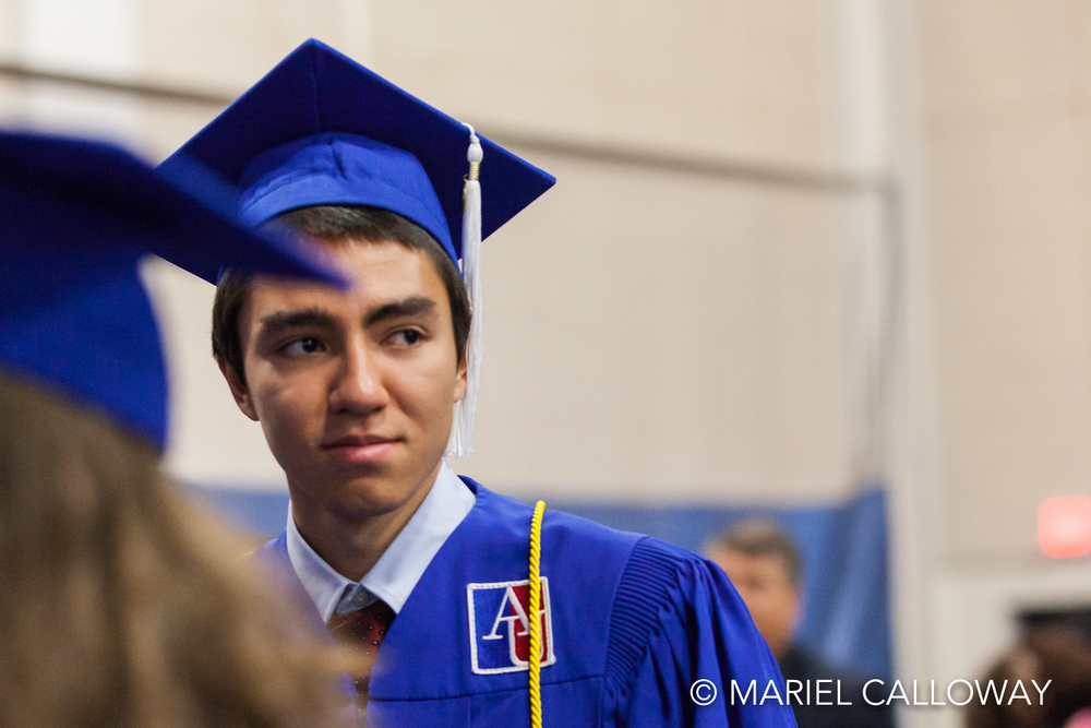 Los-Angeles-Graduation-Photography-Small-sRGB-22.jpg