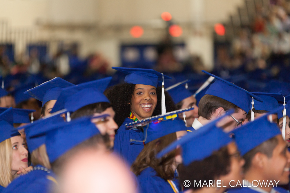 Los-Angeles-Graduation-Photography-Small-sRGB-26.jpg