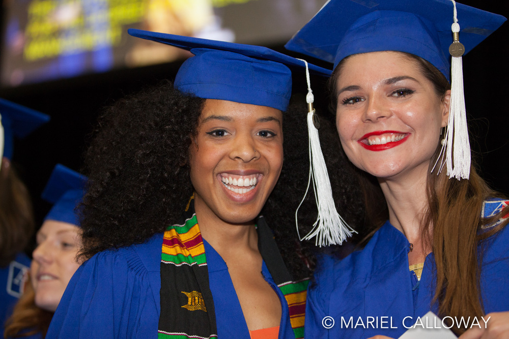 Los-Angeles-Graduation-Photography-Small-sRGB-31.jpg