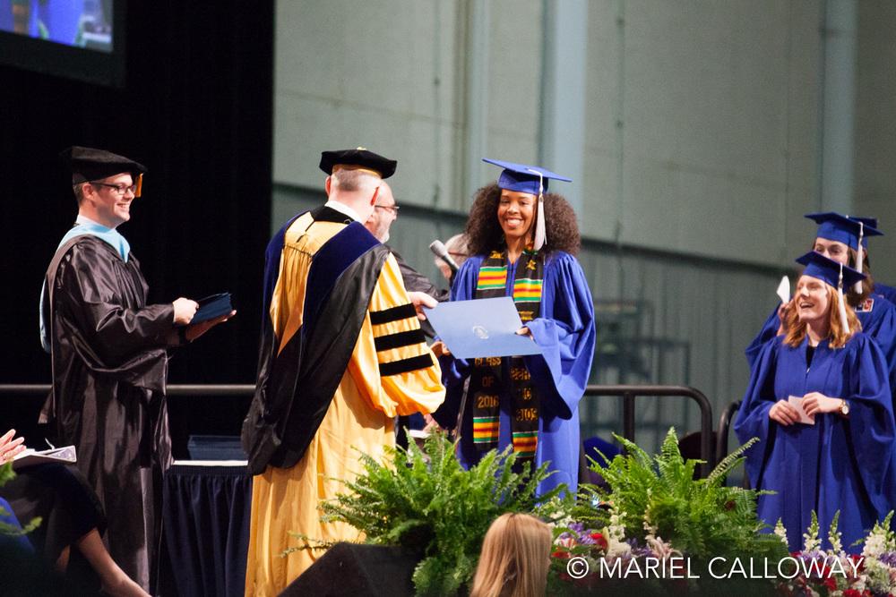 Los-Angeles-Graduation-Photography-Small-sRGB-33.jpg