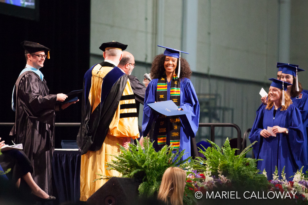 Los-Angeles-Graduation-Photography-Small-sRGB-34.jpg