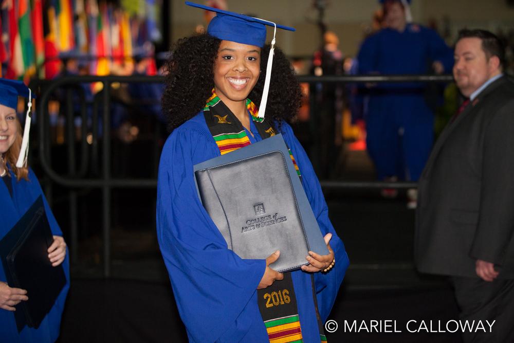 Los-Angeles-Graduation-Photography-Small-sRGB-50.jpg
