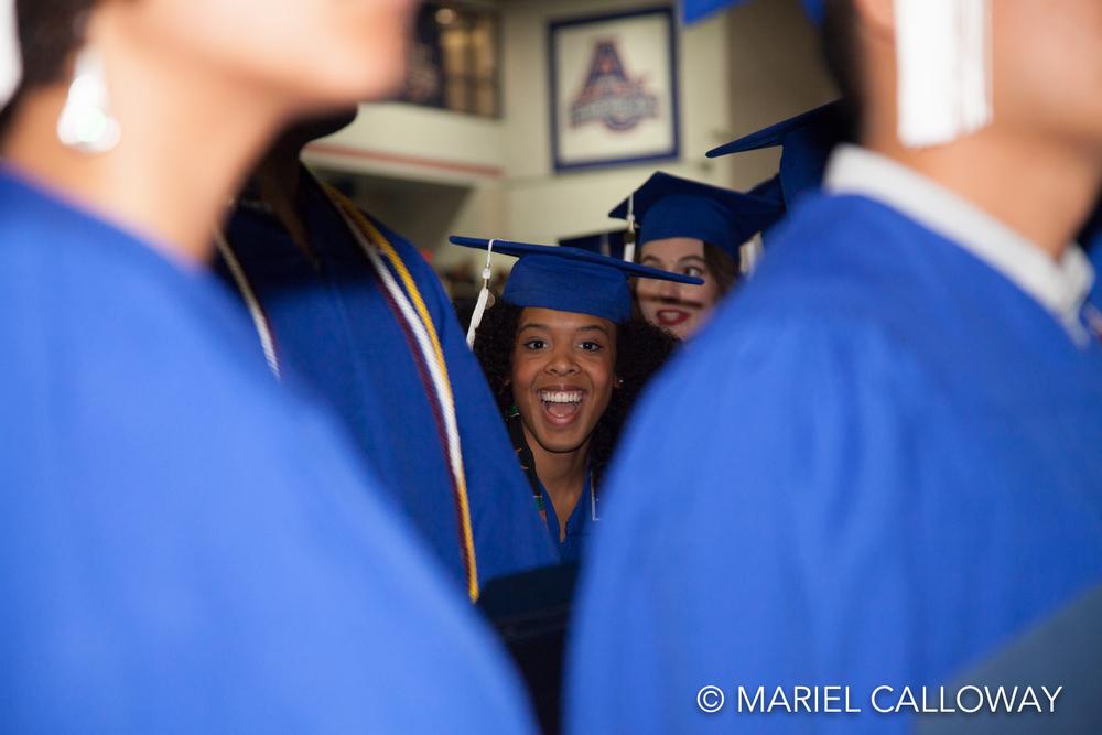 Los-Angeles-Graduation-Photography-Small-sRGB-52.jpg