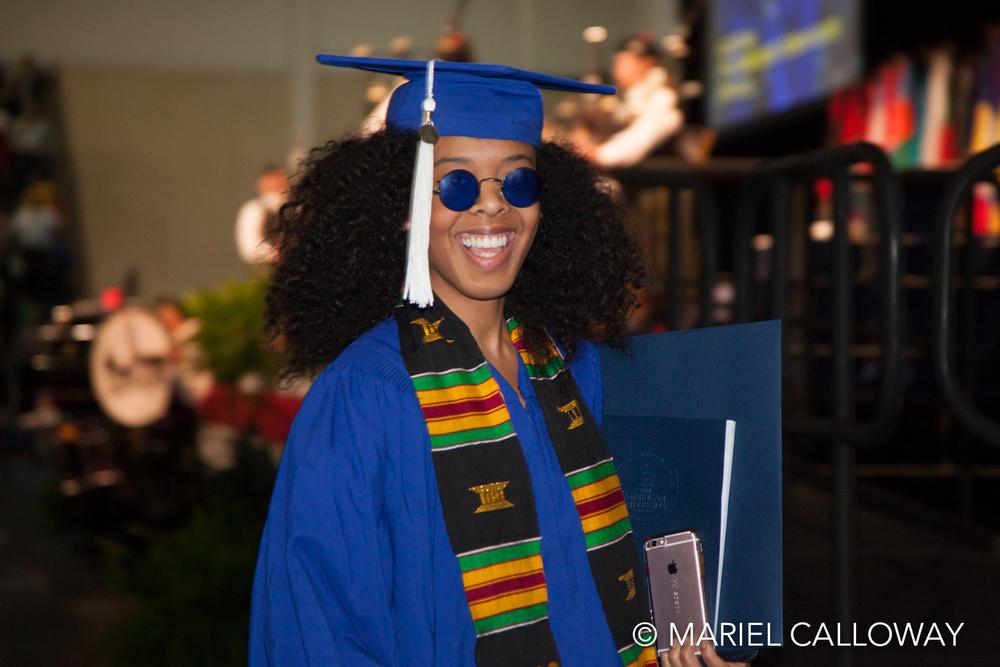 Los-Angeles-Graduation-Photography-Small-sRGB-53.jpg