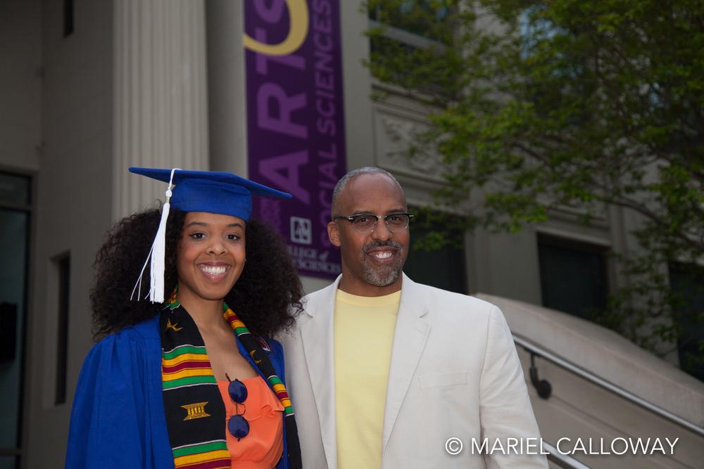 Los-Angeles-Graduation-Photography-Small-sRGB-68.jpg