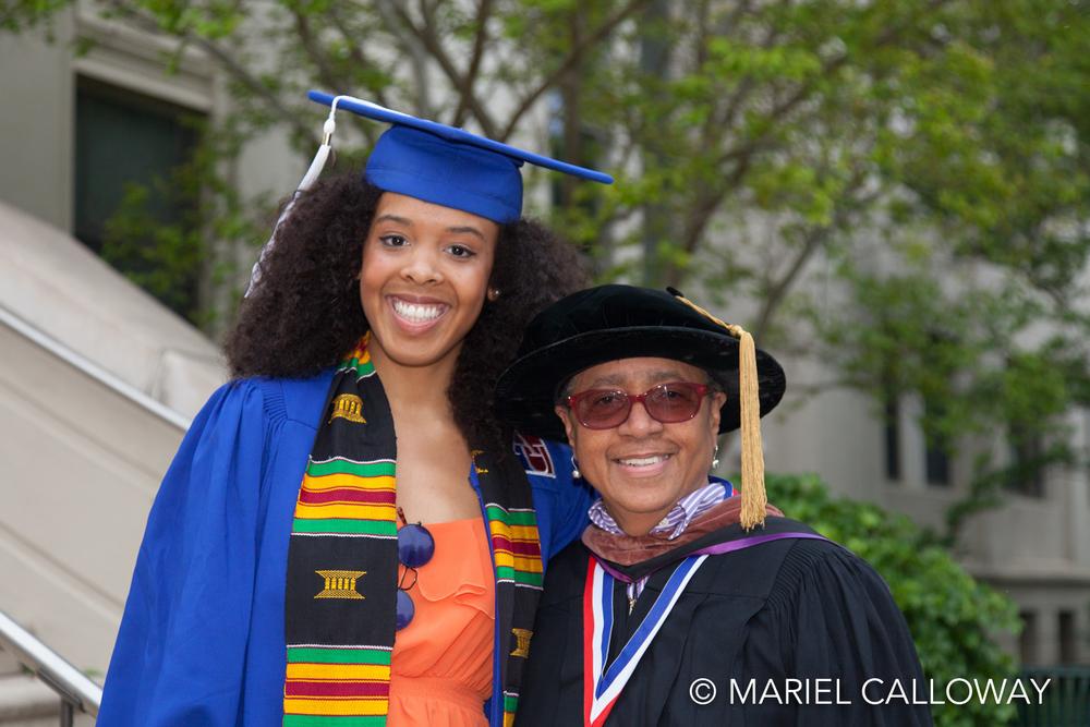 Los-Angeles-Graduation-Photography-Small-sRGB-76.jpg