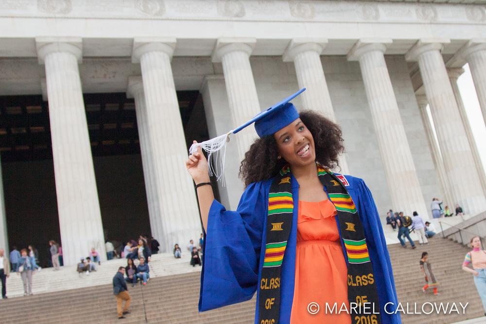 Los-Angeles-Graduation-Photography-Small-sRGB-81.jpg