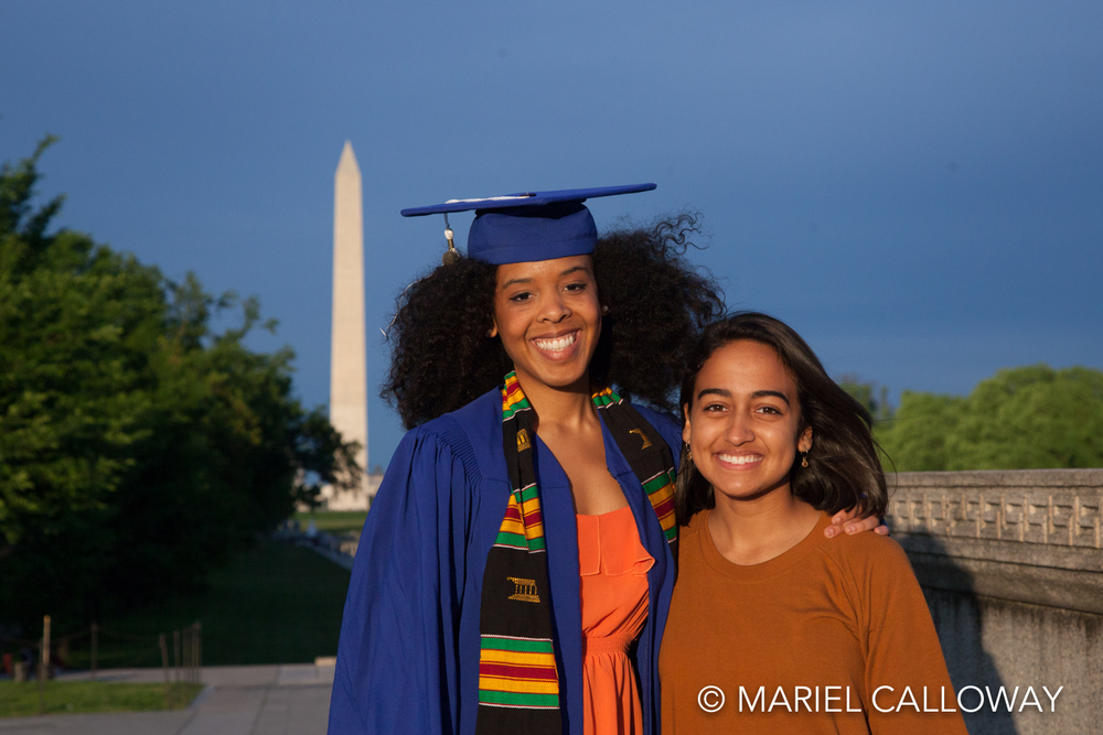 Los-Angeles-Graduation-Photography-Small-sRGB-86.jpg