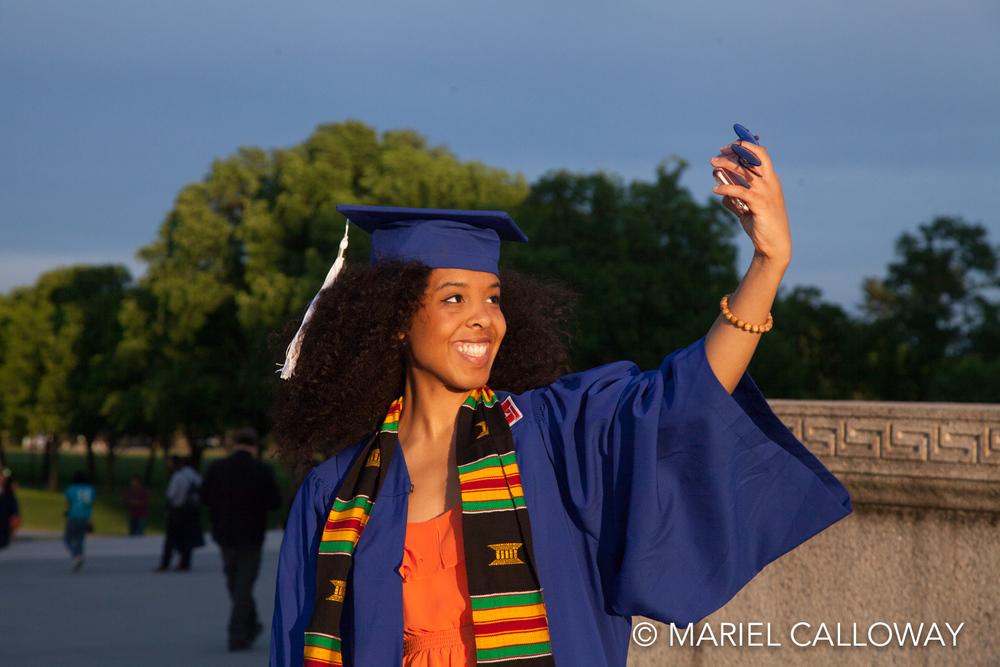 Los-Angeles-Graduation-Photography-Small-sRGB-87.jpg
