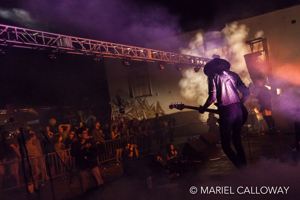 Los-Angeles-Concert-Photography-Small-sRGB-30.jpg
