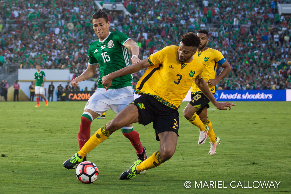 Mexico-Jamaica-Mariel-Calloway-Sports-Photography-Los-Angeles-Soccer-1.jpg