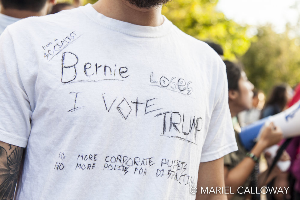 32_Mariel-Calloway-Hillary-Clinton-Riverside-15.jpg