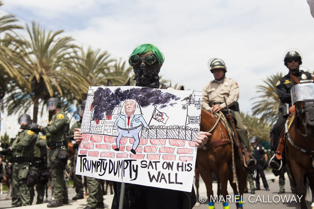 36_Mariel-Calloway-Donald-Trump-Anaheim-27.jpg