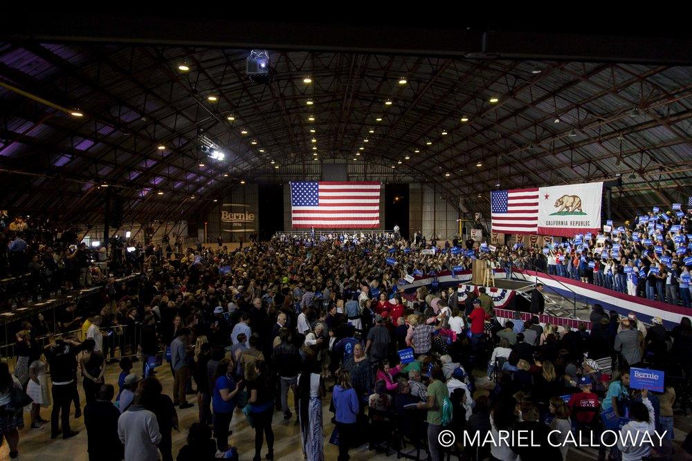Bernie-Sanders-CA-Primary-060716-8.jpg
