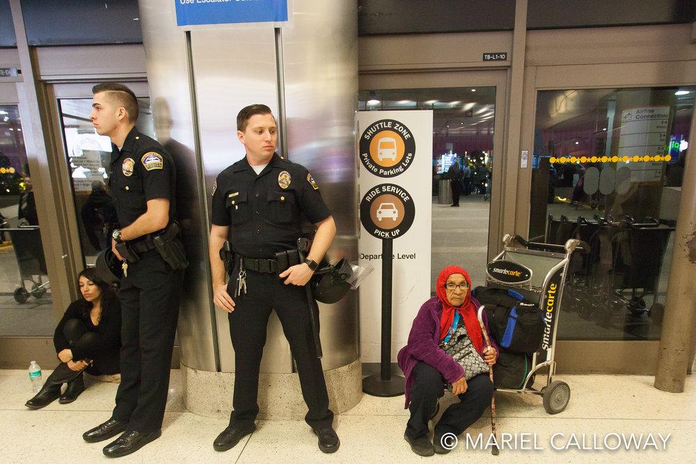 LAXprotest-1.jpg
