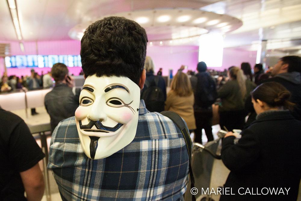 LAXprotest-3.jpg