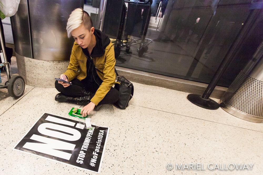 LAXprotest-4.jpg