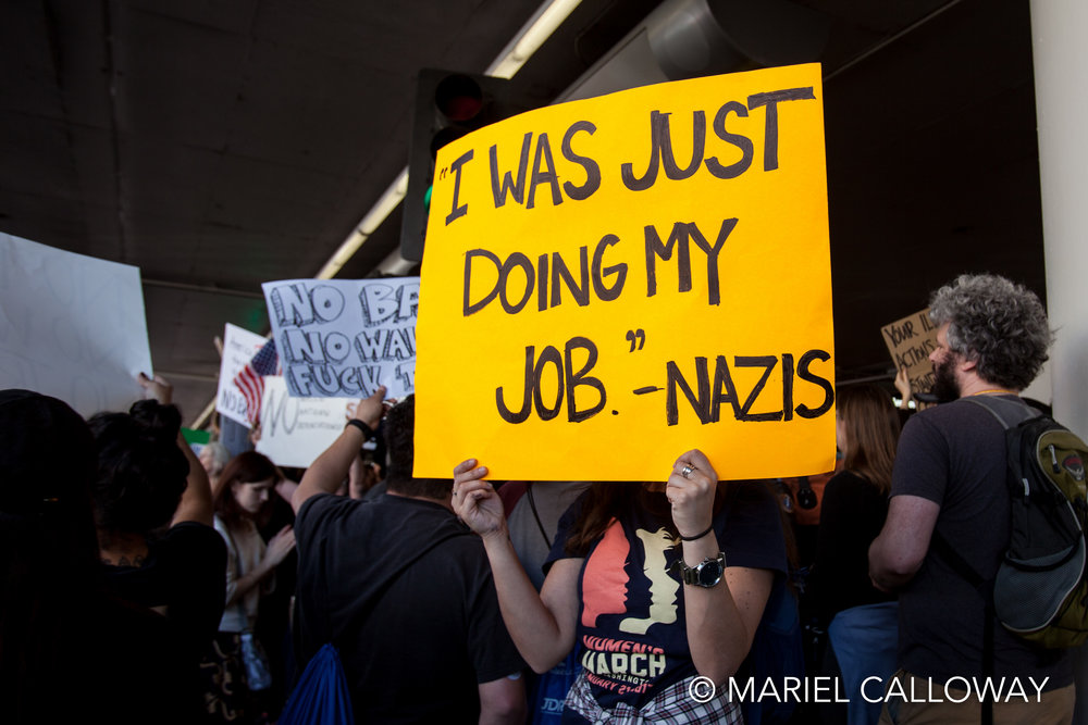 Mariel-Calloway-Los-Angeles-Photojournalist-LAX-Protest-1.jpg