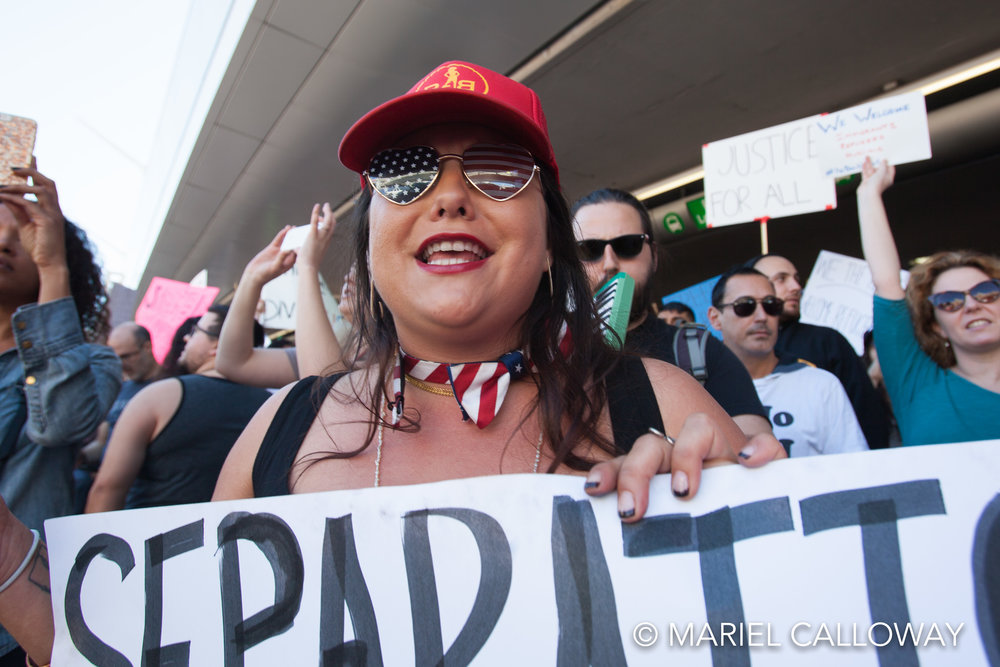 Mariel-Calloway-Los-Angeles-Photojournalist-LAX-Protest-2.jpg