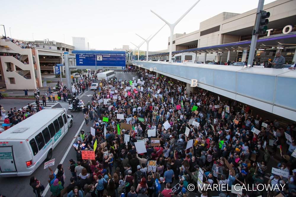 Mariel-Calloway-Los-Angeles-Photojournalist-LAX-Protest-13.jpg