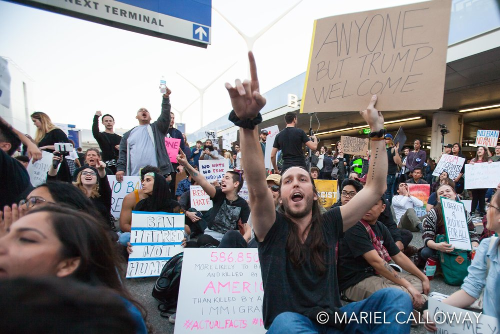 Mariel-Calloway-Los-Angeles-Photojournalist-LAX-Protest-15.jpg