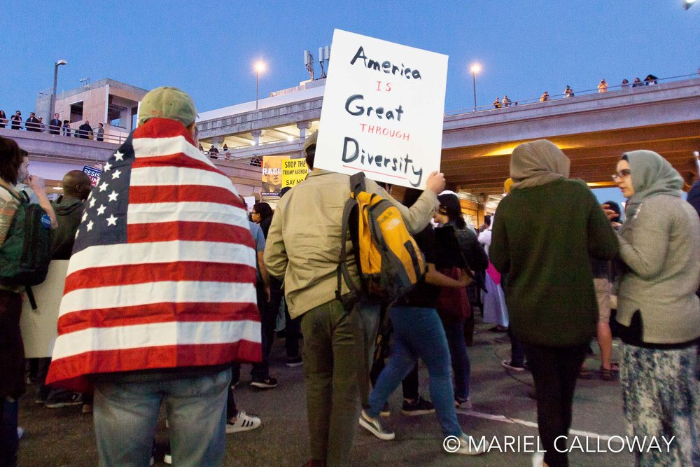 Mariel-Calloway-Los-Angeles-Photojournalist-LAX-Protest-22.jpg