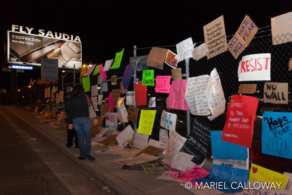 Mariel-Calloway-Los-Angeles-Photojournalist-LAX-Protest-24.jpg